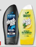 Duschgel von Duschdas