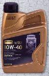 Leichtlaufmotorenöl 10W-40 von Motorgold