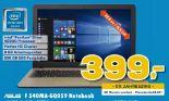 Notebook F 540MA-GQ059 von Asus