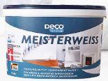 Meister-Weiß von Deco Style