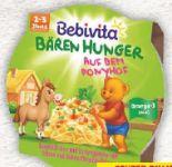 Bären Hunger von Bebivita