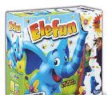 Elefun von Hasbro