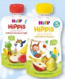 Bio Saft von HiPP