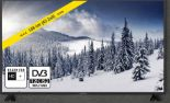 Full-HD-LED-TV Live 43 Pro von Dyon