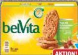Frühstückskeks von Belvita