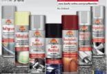 Kfz-Reparatur-Spray von Carfit
