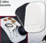 Anti-Rutsch-Pad von Diamond Car