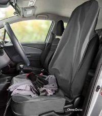 Autositz-Schutzbezug von Car Xtras