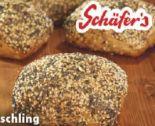 Frischling Fitness von Schäfer's
