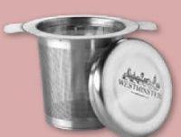 Teesieb von westminster