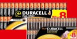 Plus Power von Duracell