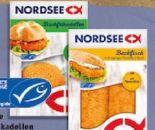 Fischfrikadellen von Nordsee