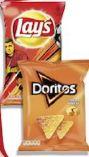 Nacho Cheese von Doritos