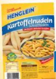 Kartoffelnudeln von Henglein