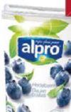 Soya Joghurt von Alpro