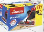 Ultramat-Box von Vileda