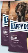 Supreme Hundetrockennahrung von Happy Dog