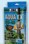Aqua Ex von JBL Aquariumline