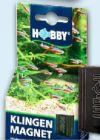 Klingen Magnet von Hobby