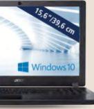 Notebook Aspire 3 A315-33-C7HB von Acer
