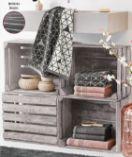 Frottierserie Grey & Blossom von Tukan