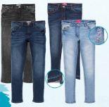 Kinder Jeans von Alive