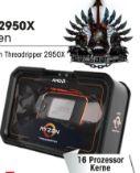 Ryzen Threadripper 2950X Hexa-Deca-Core-Prozessor von AMD