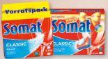 Pulverreiniger von Somat