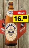 Bier von Meckatzer