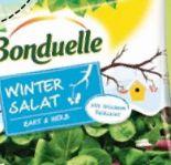 Wintersalat von Bonduelle