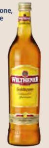 Goldkrone Vanilla von Wilthener