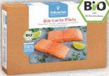 Bio-Lachs-Filets von Followfish