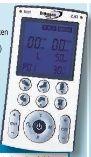 TENS/EMS-Gerät TEN 250 von Dittmann Health