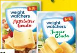 Käse von Weight Watchers