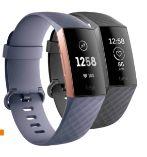 Fitnesstracker Charge 3 von Fitbit