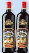 Christkindlesmarkt Glühwein von Nürnberger
