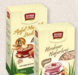 Frühstücksbrei Vegan Plus von Rosengarten