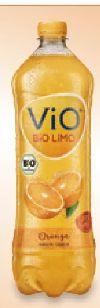 ViO Bio von Apollinaris