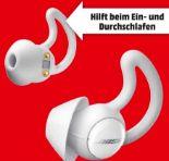 Kopfhörer Sleepbuds von Bose