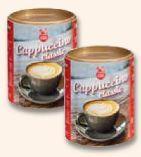 Cappuccino Classic von Lebkuchen-Schmidt