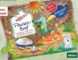 Pausen-Brot von Tabaluga