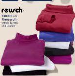 Skirolli von Reusch