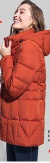 Damen-Jacke von Fuchs Schmitt