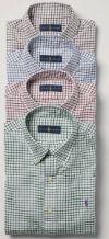 Herren Hemd von Polo Ralph Lauren