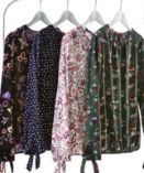 Damen-Blusen von s.Oliver