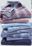 Herren Hemden von Olymp