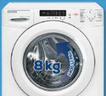 Waschvollautomat HLC O1482D3-84 von Hoover