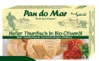 Thunfisch von Pan do Mar