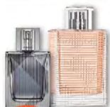 Brit Homme EdT von Burberry