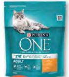 One Bifensis Katzenfutter von Purina